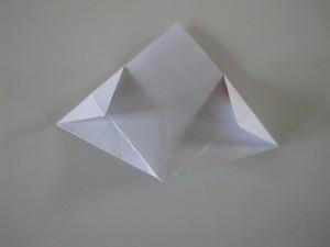 kusudama,variation1