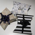 DIY guide til hjemmelavede gaveæsker